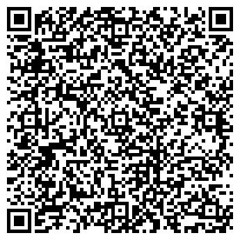 QR-код с контактной информацией организации ОАО ЧЕЛЯБВТОРМЕТ