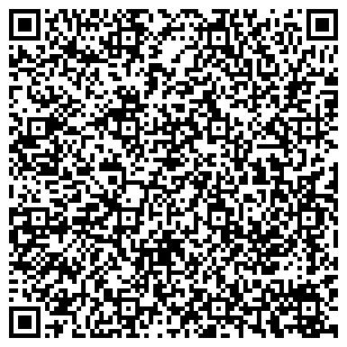 QR-код с контактной информацией организации МАГНИТОГОРСКИЙ ИНДУСТРИАЛЬНЫЙ КОЛЛЕДЖ ИМ. Н.И.МАКАРОВА
