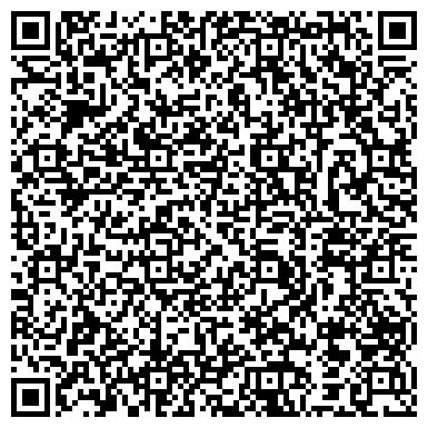 QR-код с контактной информацией организации МАГНИТОГОРСКИЙ КОЛЛЕДЖ СОВРЕМЕННОГО ОБРАЗОВАНИЯ