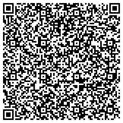 QR-код с контактной информацией организации МАГНИТОГОРСКОЕ МЕДИЦИНСКОЕ УЧИЛИЩЕ ИМ. П.Ф.НАДЕЖДИНА СПО ГОУ