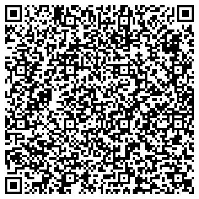 QR-код с контактной информацией организации МАГНИТОГОРСКАЯ ГОСУДАРСТВЕННАЯ КОНСЕРВАТОРИЯ (АКАДЕМИЯ) ИМЕНИ М.И.ГЛИНКИ ГОУ ВПО
