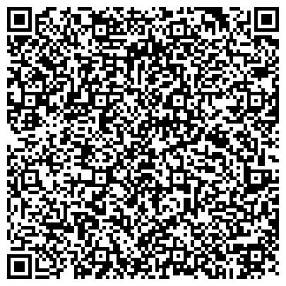 QR-код с контактной информацией организации МАГНИТОГОРСКИЙ ГОСУДАРСТВЕННЫЙ ПРОФЕССИОНАЛЬНО-ПЕДАГОГИЧЕСКИЙ КОЛЛЕДЖ ГОУ СПО