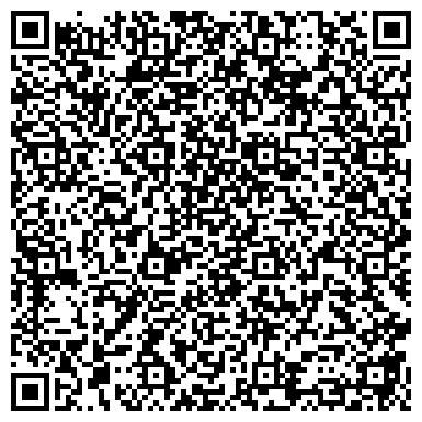 QR-код с контактной информацией организации МАГНИТОГОРСКИЙ ГОСУДАРСТВЕННЫЙ УНИВЕРСИТЕТ ГОУ ВПО