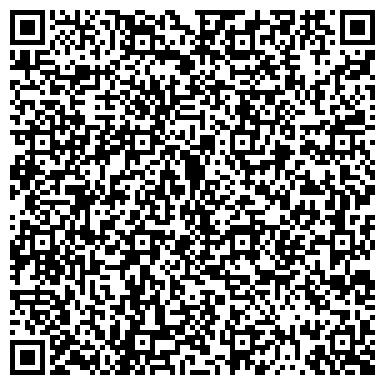 QR-код с контактной информацией организации МАГНИТОГОРСКИЙ ПЕДАГОГИЧЕСКИЙ КОЛЛЕДЖ ГОУ СПО (СУЗ)