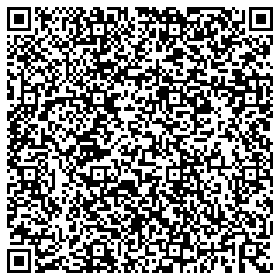 QR-код с контактной информацией организации МОСКОВСКИЙ ПСИХОЛОГО-СОЦИАЛЬНЫЙ ИНСТИТУТ, МАГНИТОГОРСКИЙ ФИЛИАЛ
