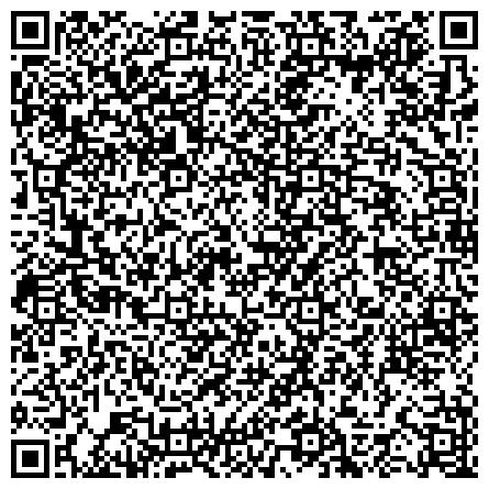 QR-код с контактной информацией организации УРАЛЬСКИЙ ГОСУДАРСТВЕННЫЙ УНИВЕРСИТЕТ ФИЗИЧЕСКОЙ КУЛЬТУРЫ ФГОУ ВПО, МАГНИТОГОРСКОЕ ПРЕДСТАВИТЕЛЬСТВО №2