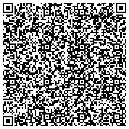 QR-код с контактной информацией организации УРАЛЬСКИЙ ГОСУДАРСТВЕННЫЙ УНИВЕРСИТЕТ ФИЗИЧЕСКОЙ КУЛЬТУРЫ ФГОУ ВПО, МАГНИТОГОРСКОЕ ПРЕДСТАВИТЕЛЬСТВО №1