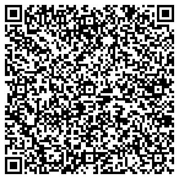QR-код с контактной информацией организации КОКСОХИММОНТАЖ-МАГНИТОГОРСК ОАО