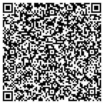 QR-код с контактной информацией организации СТРОИТЕЛЬНОЕ УПРАВЛЕНИЕ №6 ООО