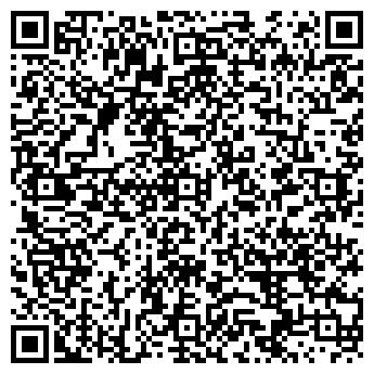 QR-код с контактной информацией организации ГАЗПРИБОРМОНТАЖ ООО