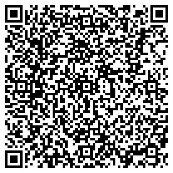 QR-код с контактной информацией организации ЭНЕРГЕТИК ПТФ ООО