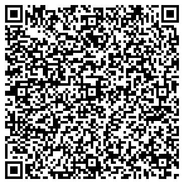 QR-код с контактной информацией организации ПОДСТАНЦИЯ СКОРОЙ ПОМОЩИ №2