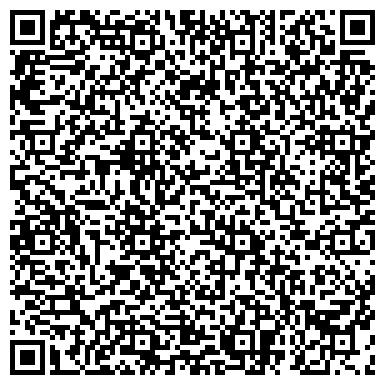 QR-код с контактной информацией организации ИМУННО-ДИАГНОСТИЧЕСКАЯ ЛАБОРАТОРИЯ НА СПИД