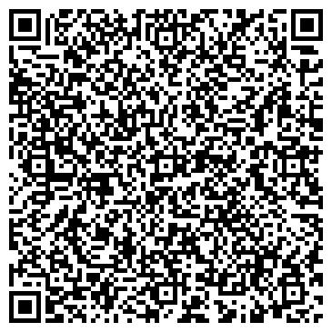 QR-код с контактной информацией организации МОЛОЧНАЯ КУХНЯ №1 МУЗ
