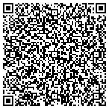 QR-код с контактной информацией организации МАКУШИНСКИЙ ТРАНСПОРТ, МУП