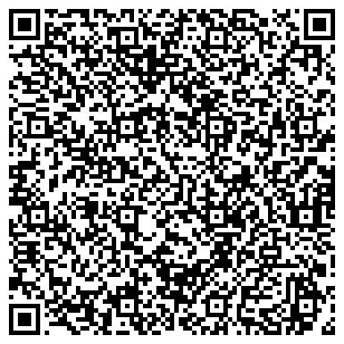 QR-код с контактной информацией организации МАКУШИНСКОЕ РЕМОНТНО-ТЕХНИЧЕСКОЕ ПРЕДПРИЯТИЕ, МУП
