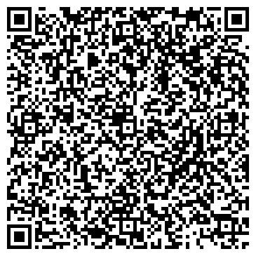 QR-код с контактной информацией организации ТЕПЛОВЫЕ СЕТИ МУНИЦИПАЛЬНОЕ ПРЕДПРИЯТИЕ