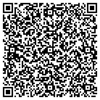 QR-код с контактной информацией организации Аптека №28
