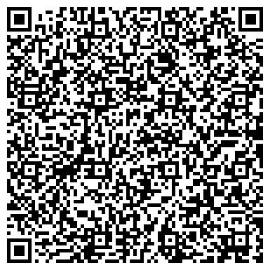 """QR-код с контактной информацией организации ГУП Аптека №25 - Филиал  """"Курганфармация"""""""