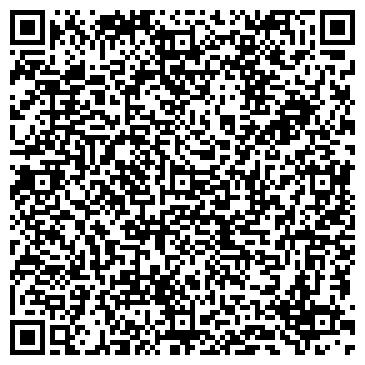 QR-код с контактной информацией организации СБ РФ МАКУШИНСКОЕ ОТДЕЛЕНИЕ № 1686