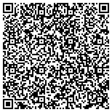 QR-код с контактной информацией организации МАКУШИНСКРЕМТЕХПРЕД РЕМОНТНО-ТЕХНИЧЕСКОЕ ПРЕДПРИЯТИЕ