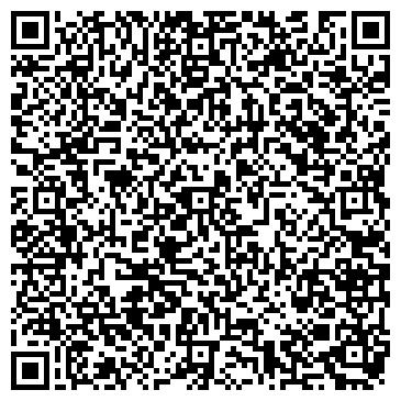 """QR-код с контактной информацией организации ООО Компания """"Нефтеспецстрой"""""""
