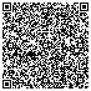 QR-код с контактной информацией организации ВИГАС СТРОИТЕЛЬНАЯ ФИРМА