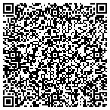 QR-код с контактной информацией организации СЛАВМЕГИОННЕФТЕГАЗ ФИРМА