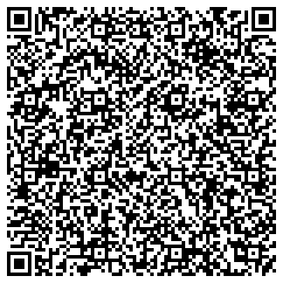 QR-код с контактной информацией организации ЗДОРОВЬЕ ЛЕЧЕБНО-ДИАГНОСТИЧЕСКИЙ ЦЕНТР ОТ ОАО СЛАВНЕФТЬ-МЕГИОННЕФТЕГАЗ