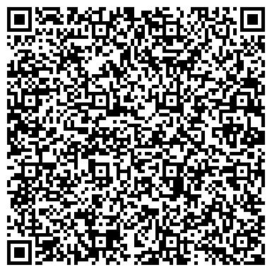 QR-код с контактной информацией организации СЛАВНЕФТЬМЕГИОННЕФТЕГАЗОГЕОЛОГИЯ ОАО