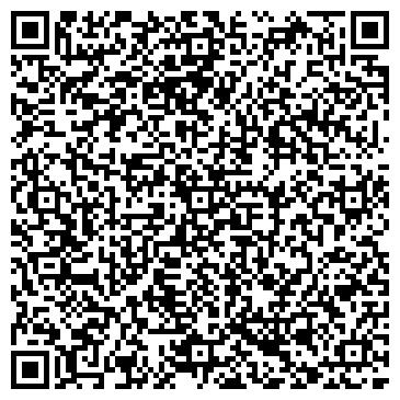 QR-код с контактной информацией организации ШКОЛА ИСКУССТВ № 2 ДЕТСКАЯ