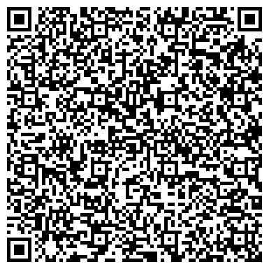 QR-код с контактной информацией организации РАСЧЕТНО-КАССОВЫЙ ЦЕНТР ЦЕНТРАЛЬНОГО БАНКА РФ