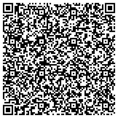 QR-код с контактной информацией организации ООО Нижневартовский  Автовокзал