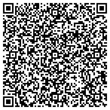 QR-код с контактной информацией организации МУП КАПИТАЛЬНОЕ СТРОИТЕЛЬСТВО