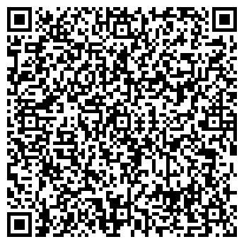QR-код с контактной информацией организации № 2 СПОРТШКОЛА