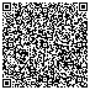 QR-код с контактной информацией организации ТЕРАПЕВТИЧЕСКОЕ УПРАВЛЕНИЕ МЛПУ
