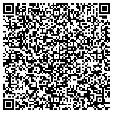 QR-код с контактной информацией организации ПОЛИМЕРСАНТЕХМОНТАЖ ФИРМА