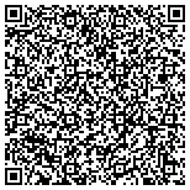 QR-код с контактной информацией организации СБЕРБАНК ФИЛИАЛ НИЖНЕВАРТОВСКОГО ОТДЕЛЕНИЯ № 5939