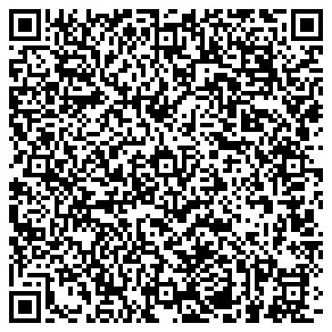 QR-код с контактной информацией организации ЮГРА ДОПОЛНИТЕЛЬНЫЙ ОФИС