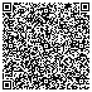 QR-код с контактной информацией организации МЕГИОНФИНАНСКОНСАЛТИНГ ФИРМА