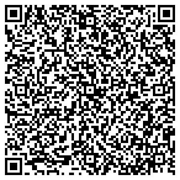 QR-код с контактной информацией организации ПМК СПЕЦИАЛЬНОГО НАЗНАЧЕНИЯ