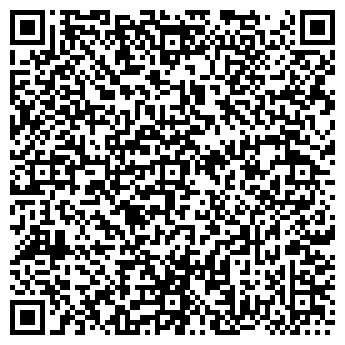 QR-код с контактной информацией организации АВТОНЕФТЬ АЗС № 2