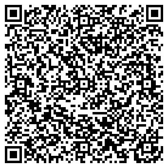 QR-код с контактной информацией организации ОАО МЕГИОНЖИЛСТРОЙ