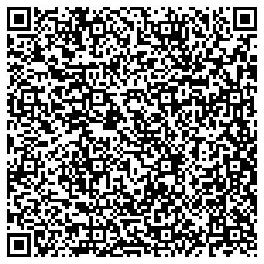 QR-код с контактной информацией организации ПРОИЗВОДСТВЕННО-ТОРГОВОЕ ПРЕДПРИЯТИЕ ООО