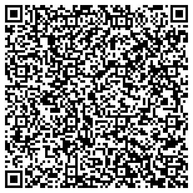 QR-код с контактной информацией организации КОМИТЕТ ПО ВЕТЕРИНАРИИ