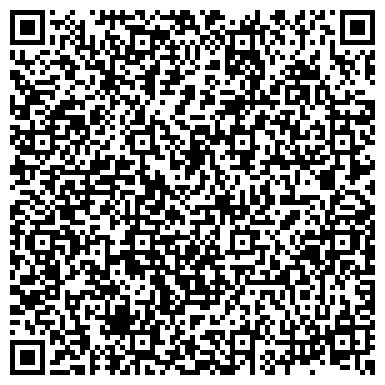 QR-код с контактной информацией организации ПРОГРЕСС ЛЕСОПРОМЫШЛЕННАЯ ФИРМА ООО
