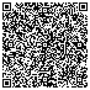 QR-код с контактной информацией организации ТЮМЕНЬСТРОЙ ООО