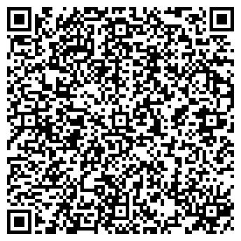 QR-код с контактной информацией организации АЖУР ТОРГОВАЯ ФИРМА ООО