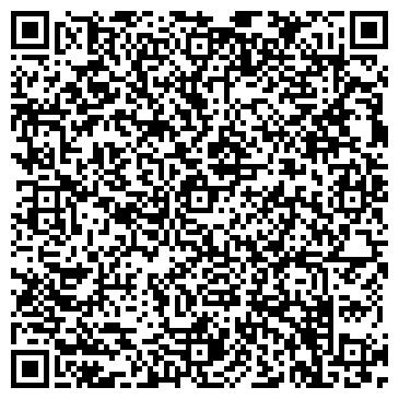 QR-код с контактной информацией организации №95 ПРОФЕССИОНАЛЬНОЕ УЧИЛИЩЕ ГОУ НПО