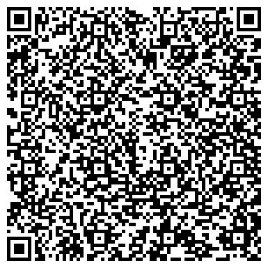 QR-код с контактной информацией организации №9 ПРОФЕССИОНАЛЬНОЕ УЧИЛИЩЕ ГБОУ НПО